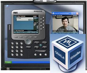 install-cipc-virtual-machine-virtual-box-f