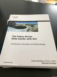 cisco-aci-exam-the-policy-driven-data-center-with-aci