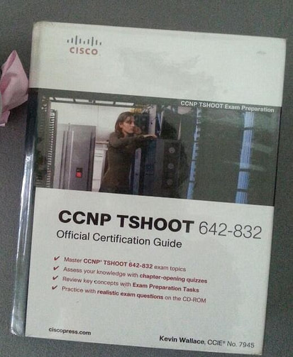 ccnp-exams-tshoot-official-cert-guide