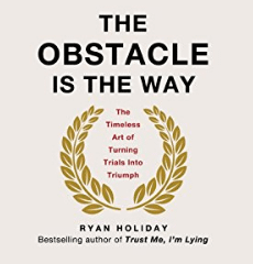 the-obstacle-is-the-way-1
