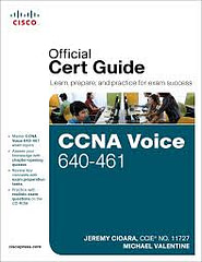 ccna-voice-640-461-official-cert-guide-f