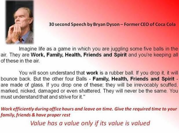 Bryan-Dyson-Speech-CEO-CocaCola-keyboardbanger