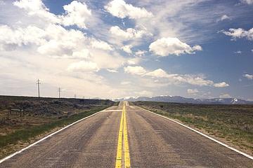 cucm-route-list-route-group