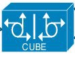 cisco-unified-border-element-cube