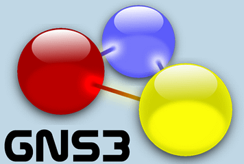 gns3-keyboardbanger-feature-image