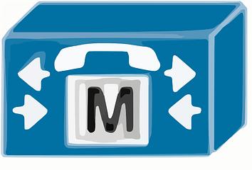 cisco-cucm-auto-registration-cucm-icon