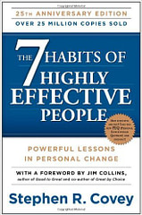 steven-covey-the-seven-habits-of-highly-effective-people-2