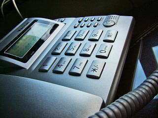 digit-signaling-cisco-ip-telephony
