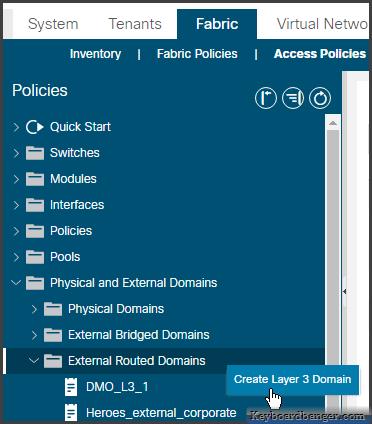 aci-domains-external-routed-domain-main-menu
