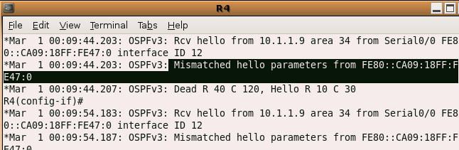 mismatched-hello-parameters