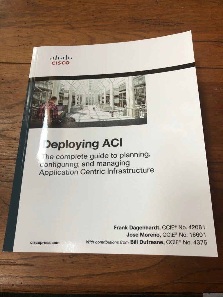cisco-aci-exam-deploying-aci-the-complete-guide-to-planning-configuring-and-managing-application-centric-infrastructure