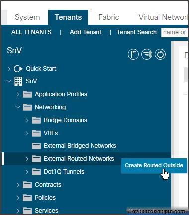 aci-domains-external-routed-networks-menu