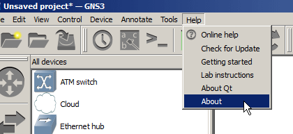 GNS3-2015-11-08 19_32_56