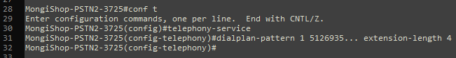 dialplan-pattern-example--2016-04-02 14_07_23