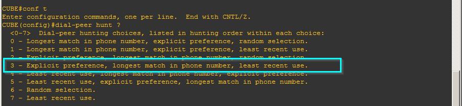 cisco-dial-peer-hunting--2016-06-21 07_24_44