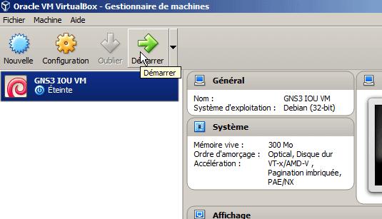 2015-11-08 17_02_03-Oracle VM VirtualBox - Gestionnaire de machines