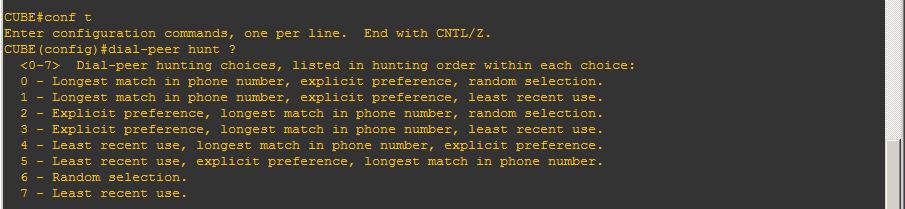 cisco-dial-peer-hunting--2016-06-21 06_10_50