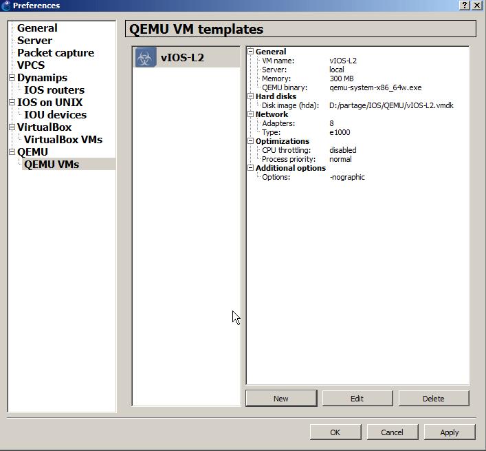 GNS3-qemu-VM-vIOS-l2-2015-11-08 19_48_22