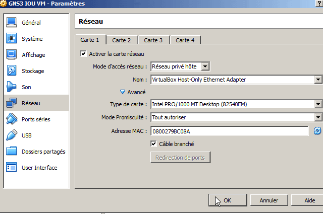 2015-11-08 17_04_18-Oracle VM VirtualBox - Gestionnaire de machines