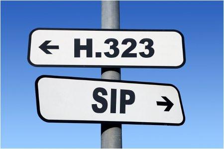 sip-h323