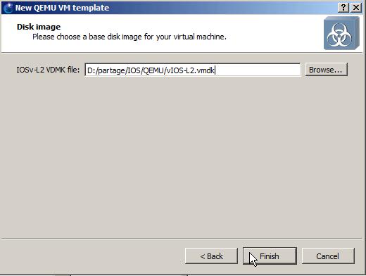 GNS3-qemu-VM-vIOS-l2-2015-11-08 19_48_14