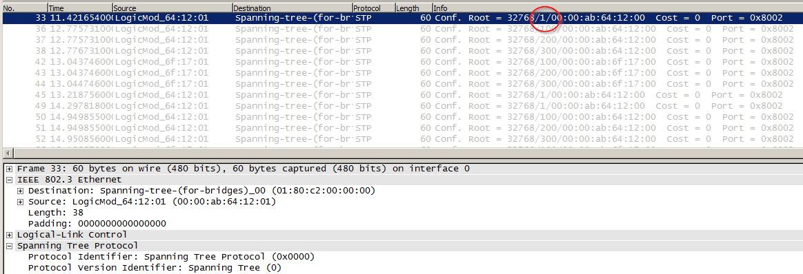 spanning-tree-protocol-2015-11-12 06_08_22
