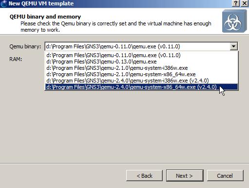 GNS3-qemu-VM-vIOS-l2-2015-11-08 19_47_25