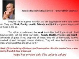 bryan-dyson-speech-1