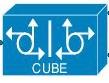 cisco-unified-border-element-cube