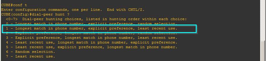 cisco-dial-peer-hunting--2016-06-21 07_24_42