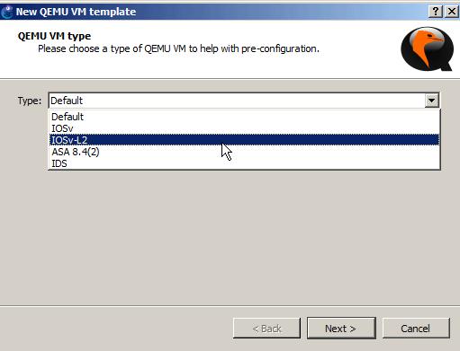 GNS3-qemu-VM-vIOS-l2-2015-11-08 19_47_03