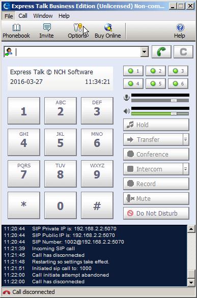 third-party-sip-softphone-cisco-cucm----2016-03-27 11_34_21