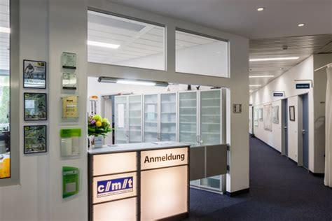 Wireshark exam CMT center