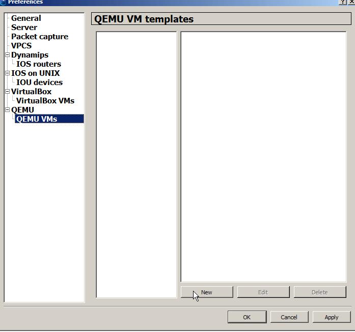GNS3-qemu-VM-vIOS-l2-2015-11-08 19_46_57