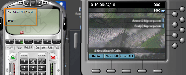 cisco-cucm-call-hunting-css--2016-06-24 11_19_14