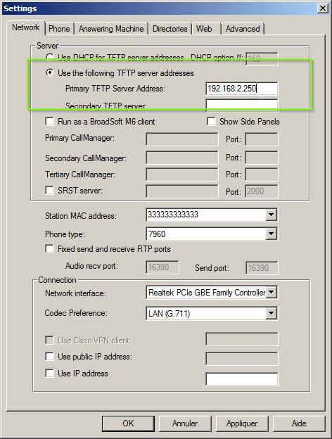 ip-blue-vtgo-pc-softphone-cucm-6