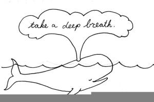 deep-breathing