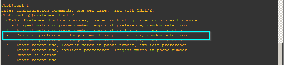 cisco-dial-peer-hunting--2016-06-21 07_24_43