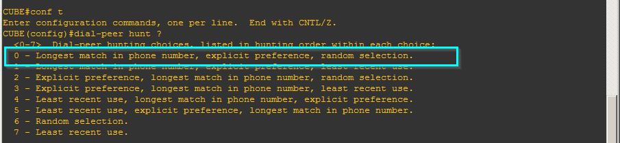 cisco-dial-peer-hunting--2016-06-21 07_24_41