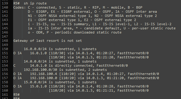 ospf-route-filtering--2016-01-10 07_47_12