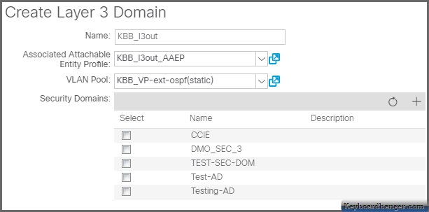 aci-domains-l3-domain-aaep-vlan-pool