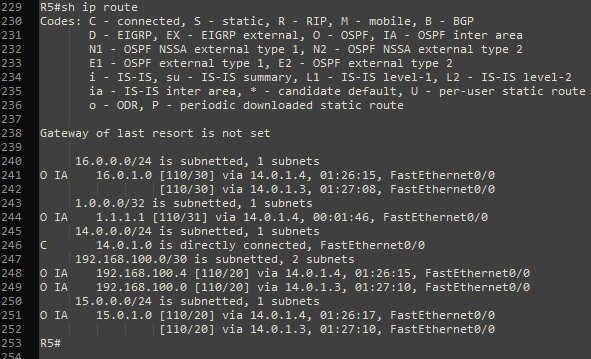 ospf-route-filtering--2016-01-10 07_52_59