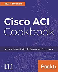 cisco-aci-exam-cisco-aci-cookbook