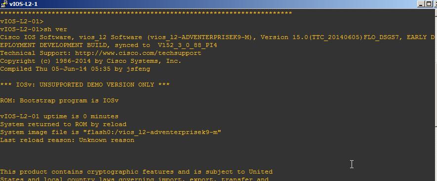 GNS3-qemu-VM-vIOS-l2-2015-11-08 19_52_59