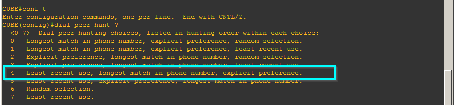 cisco-dial-peer-hunting--2016-06-21 07_24_45