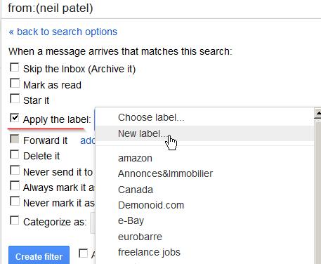 create-a-gmail-filter-keyboardbanger4