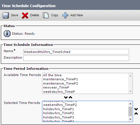 time-period-time-schedule-time-based-call-routing-2016-06-08 15_58_22