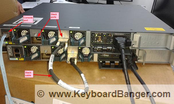 catalyst-3650-rear-detail-keyboardbanger