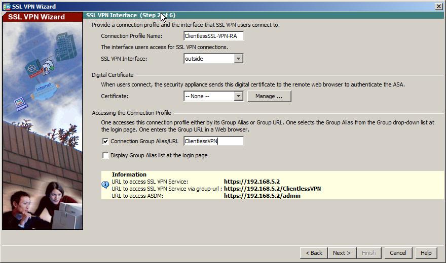 configuring-clientless-ssl-vpn-cisco-asa-2017-07-30 20_43_34
